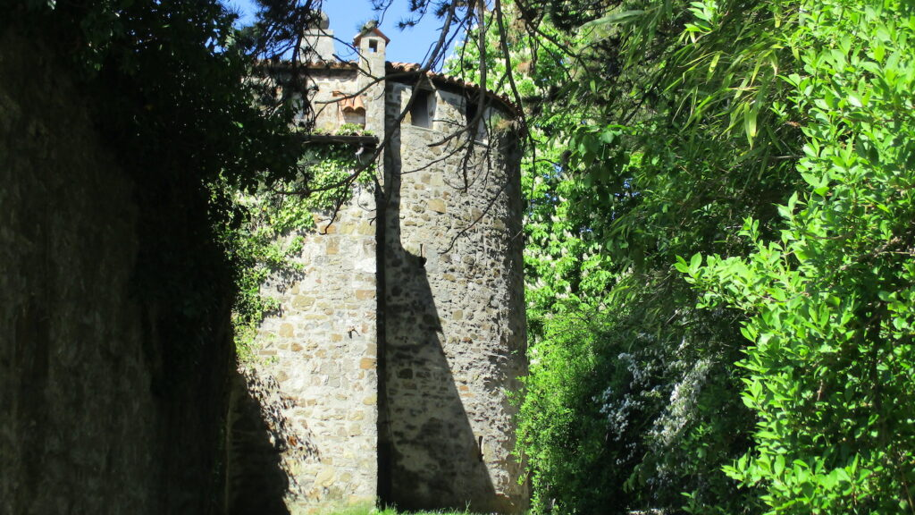 Castello formentini (2)