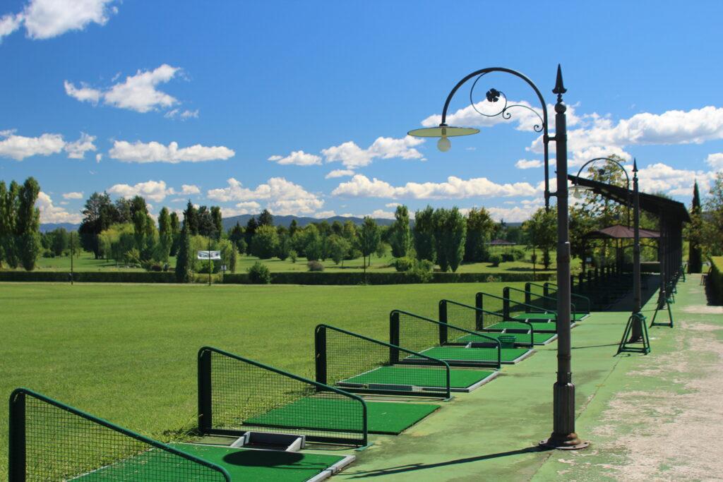 LoveCollio-Golf-