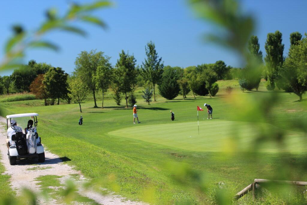 LoveCollio-Golf-2