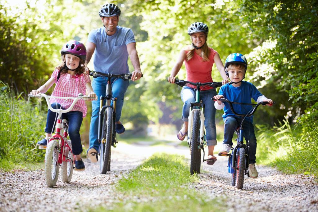 blog-vacanze-ecosostenibili-italia-bici-bambini